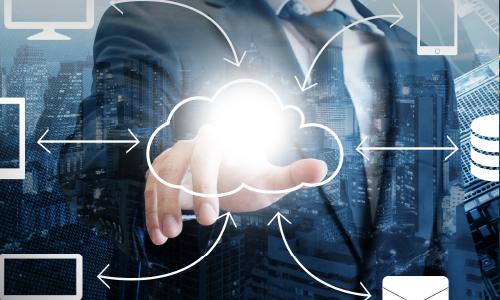 Le stockage objet dans le cadre d'une strat�gie de protection cloud hybride
