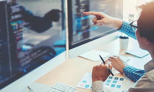 Retour d'exp�rience : Nigay virtualise ses solutions informatiques, industrielles et administratives