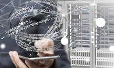 Etude Forrester : analyse de l'impact �conomique d'une infrastructure hyperconverg�e