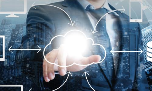 Les 5 principaux enjeux de la mobilit� cloud dans une strat�gie de protection des donn�es