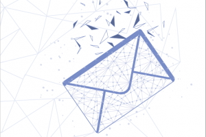 Attaques cibl�es par e-mails : sc�narios d'attaques et exemples concrets