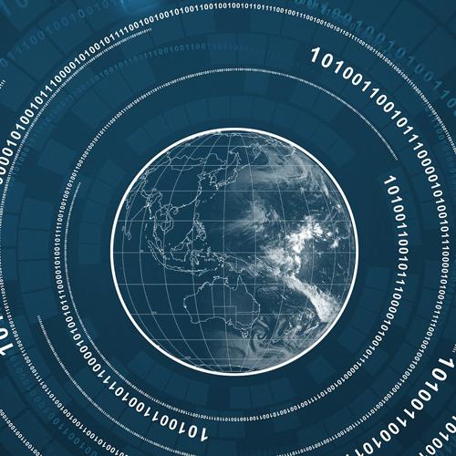 Webconférence | Cybermatinée Sécurité 2020 - Nouvelle-Aquitaine