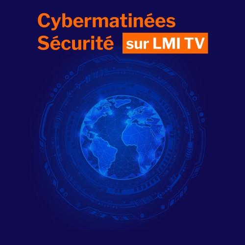 Cybermatin�e S�curit� 2021 - R�gion PACA