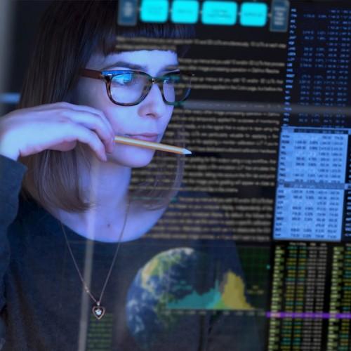 Webconf�rence | DAF - Innover en contr�le de gestion et tr�sorerie pour r�duire les co�ts