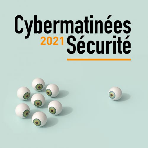 Cybermatin�e S�curit� 2021 - R�gion Occitanie
