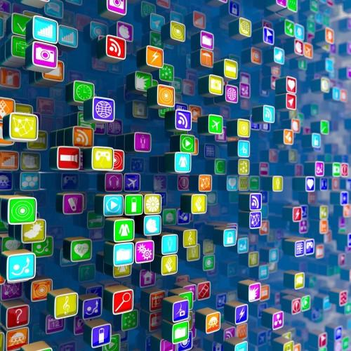 Webconf�rence | Pas de marketing sans KPI