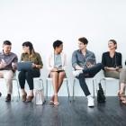 RH - Quelle formation pour transformer la culture de l'entreprise
