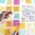 Webconférence | Marketing : Quelle stratégie dans les médias sociaux à l'heure de la fragmentation?