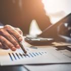Webconférence | Le DAF, acteur du pilotage de l'entreprise avec la data