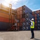 Webconf�rence | Comment la 5G va transformer la logistique