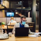 Webconf�rence | RH - Apr�s la Covid-19, les nouvelles organisations du travail
