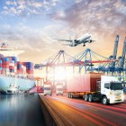 Webconf�rence | Logistique - Le transport, la grande transformation